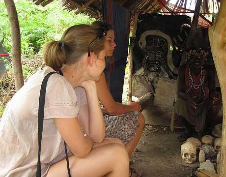 Teenager: 10 Tipps fr Auslandreisen - ESL Sprachreisen